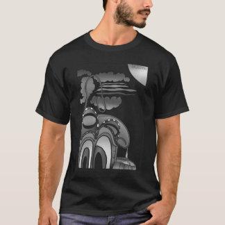 Tabloid T-Shirt
