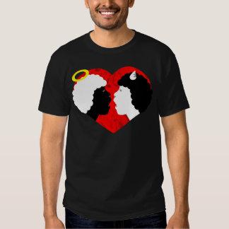 taboo t-shirts