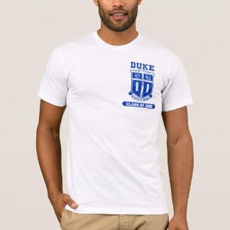 Tabor, Robin S T-Shirt