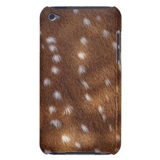 Taches sur un animal coques iPod Case-Mate