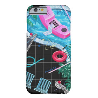 Tacky iPhone Case Barely There iPhone 6 Case
