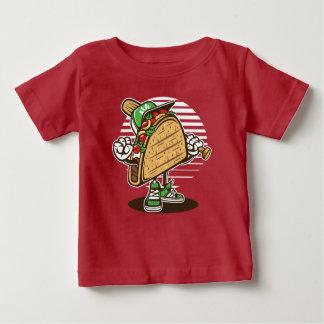 Taco Baby's T-Shirt