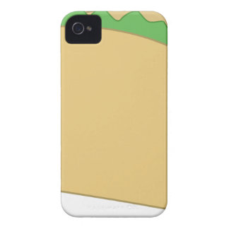 Taco iPhone 4 Case-Mate Cases