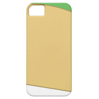 Taco iPhone 5 Cover