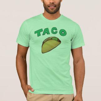 Taco Shirt - Ally's Taco Shirt