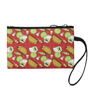 Taco Tuesday Keep it Together Girl! Coin Purse