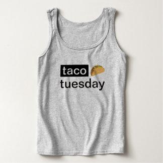 Taco Tuesday Shirt