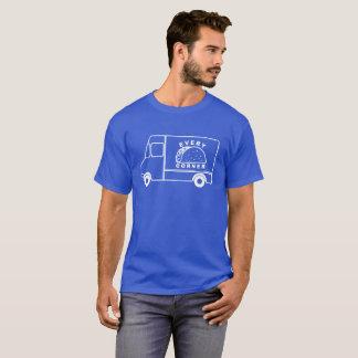 Tacos On Every Corner T-Shirt