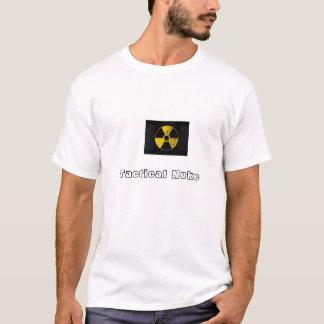 Tactical Nuke T-Shirt