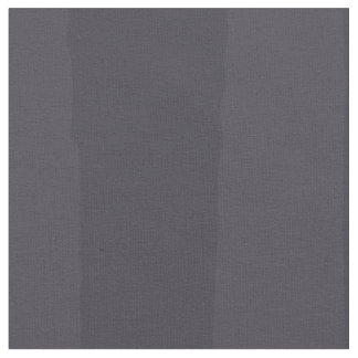 Tactical Stripes Fabric