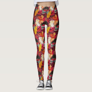 Tadka Leggings