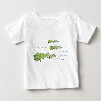 Tadpoles Baby T-Shirt