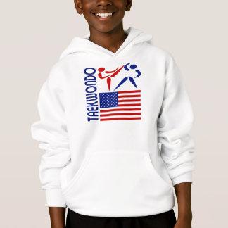 Taekwondo United States