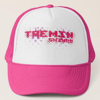 Taemin SHINee Hat