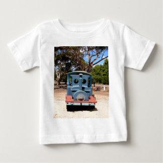 Taffy, Train Engine Locomotive 2 Baby T-Shirt