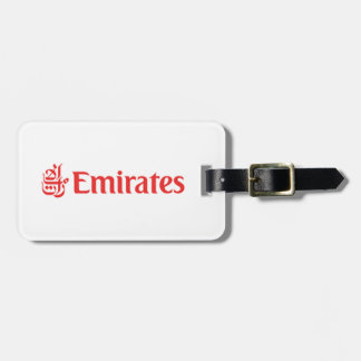 TAG Crew Emirates