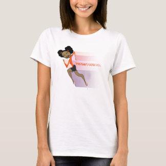 tag T-Shirt