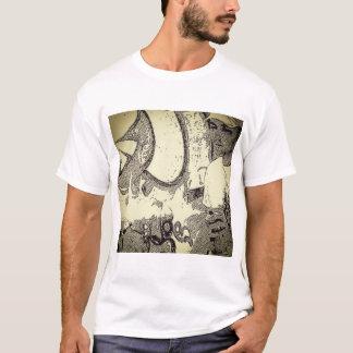 TAGGS T-Shirt