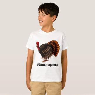 Tagless Thanksgiving Shirt