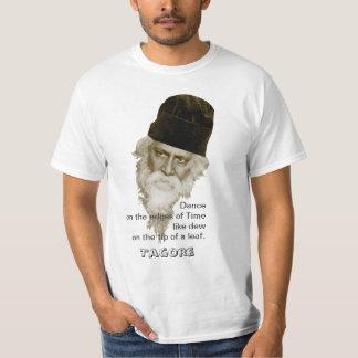 Tagore T-Shirt