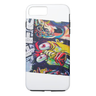 Tags iPhone 8 Plus/7 Plus Case