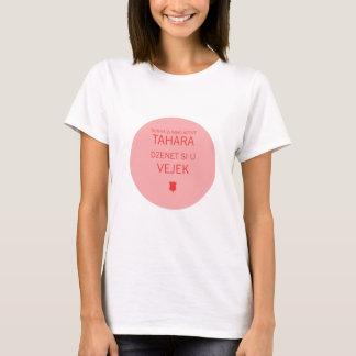 Tahara T-Shirt