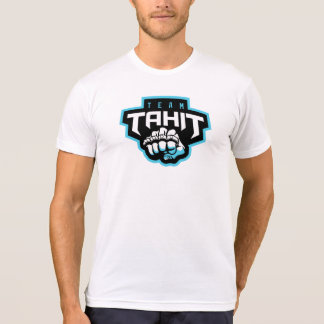 Tahit Original Cheap T-shirt Mens