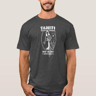 Tahiti Cocktail Lounge T-Shirt