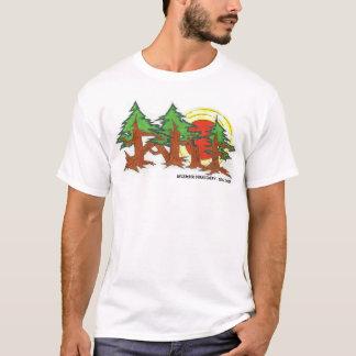 Tahoe Trip 2004 T-Shirt