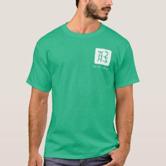 Tai Chi with Jon T-shirt