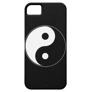 Taiji Case For The iPhone 5