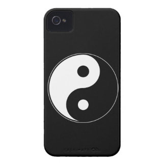 Taiji Case-Mate iPhone 4 Case