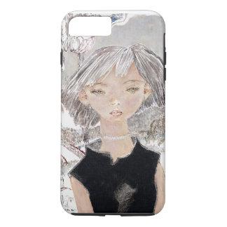 Taiko-bashi /iPhone 7 iPhone 7 Plus Case