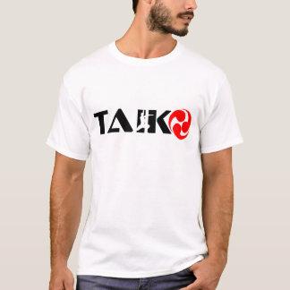 Taiko Guy (Design 1) T-Shirt