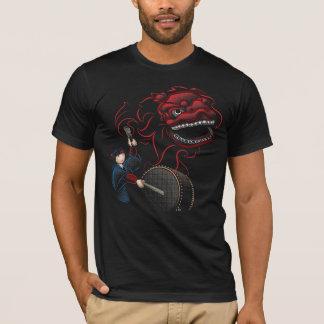 Taiko Summoning T-Shirt