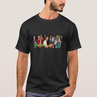 "Tailgators ""Group Collage"" Shirt"