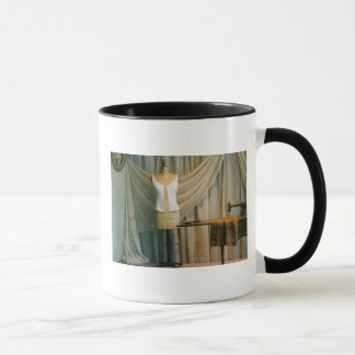 Tailor Made Mug