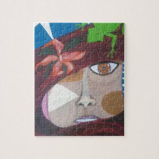 taina spirit jigsaw puzzle