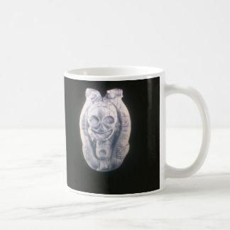 TAINO COFFEE MUG