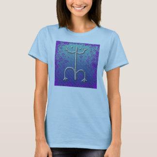 Taino coqui T-Shirt