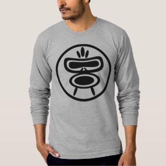 Taino image T-Shirt