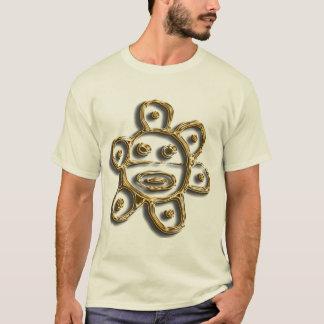 Taino sun T-Shirt