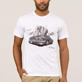Tainos T-Shirt