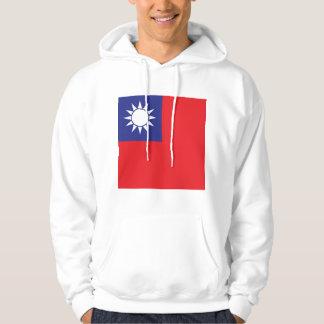 Taiwan2 Hoodie