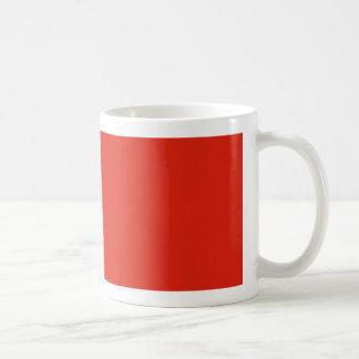Taiwan Flag Coffee Mug