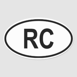 Rc stickers likewise Pilot Sport Tires additionally Sportive Bike Makes And Models besides Cambiocorsa besides B002U21M58. on sports car makers