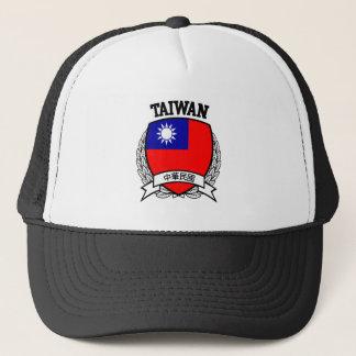 Taiwan Trucker Hat