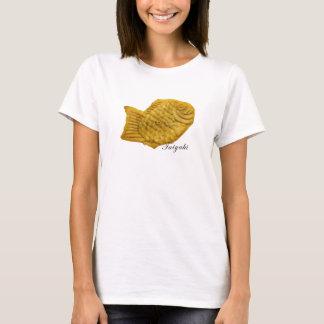 Taiyaki T-Shirt