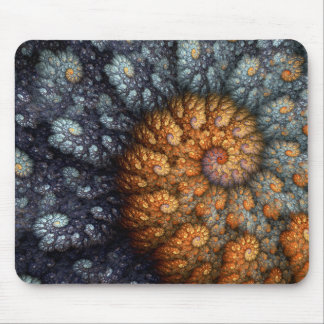 """Taiyou"" Mouse Pad"