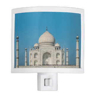 Taj Mahal Night Lites